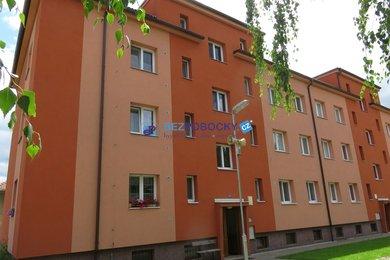 Prodej, Byty 2+1, 47m² - Byšice, Ev.č.: 102-00238