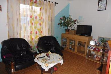 Prodej, Rodinné domy, 75m² - Skryje - Chrastice, Ev.č.: 102-00078