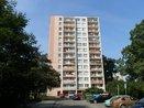 Nově rekonstruovaný byt 3+1/L, 80m² - Pardubice - náb. Závodu míru, Ev.č.: 00106