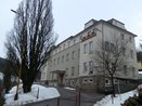 Pronájem pěkného, kompletně vybaveného bytu 2+kk, 40m² - Horní Maršov, Ev.č.: 00130
