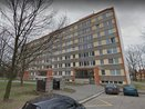 Prodej bytu 1+kk, 30m² - Pardubice - Polabiny, Ev.č.: 00137