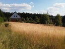 Prodej pozemku pro bydlení, 1232m² - Vortová, Ev.č.: 00158