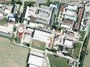 Pronájem kanceláře 16,5m² - Pardubice, Fáblovka, Ev.č.: 00164
