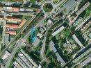 Prodej garáže - garážového stání, 17m² - Pardubice - Studánka, Ev.č.: 00176