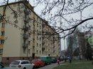 Prodej krásného bytu  3+1, 65 m²  v Chrudimi!, Ev.č.: 00179