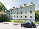 Pronájem pěkného, zařízeného, zděného bytu 1+1, 28m² - Chrudim, Ev.č.: 00187