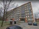 Pronájem bytu 1+kk, 30m² - Pardubice - Polabiny, Ev.č.: 00190