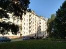 Pronájemj krásného bytu  3+1, 65 m²  v Chrudimi!, Ev.č.: 00194