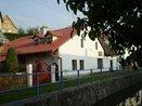 pronájem, rodinné domy 150 m2 - Hroubovice, Ev.č.: 00202