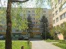 Prodej pěkného bytu 1+kk, 35m² - Pardubice - Polabiny, Ev.č.: 00223