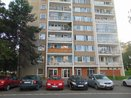 Prodej, Byty 1+1, 34,7m² - Pardubice, Ev.č.: 00228