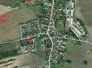 Prodej pozemku pro bydlení, 626m² - obec Kočí, Ev.č.: 00229