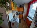 Prodej pěkného bytu 2+1 s lodžií, 58m² - Pardubice - Studánka, Ev.č.: 00232