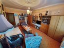 Pronájem vybaveného bytu 2+1 s lodžií, 58m² - Pardubice - Erno Košťála, Ev.č.: 00233