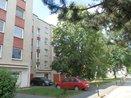 Pěkný byt 2+1, 49m2 + sklep a garáž k pronájmu - Pardubice, Ohrazenice, Ev.č.: 00024