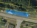Prodej, Pozemky pro bydlení, 421m² - Břehy, Ev.č.: 00240