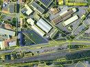 Prodej, Pozemky pro komerční výstavbu, 3363 m² - Skuteč, Ev.č.: 00282