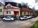 Pronájem domu 3+1 v centru Chrudimi, Ev.č.: 00064