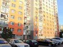 Pronájem vybaveného bytu 2+kk, 50m² - Pardubice - Studánka - Luďka Matury, Ev.č.: 00093