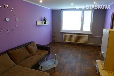 Nové bydlení v Hodonicích,byt  3+1, 78m2, Hodonice u Znojma, Ev.č.: 19B-0010