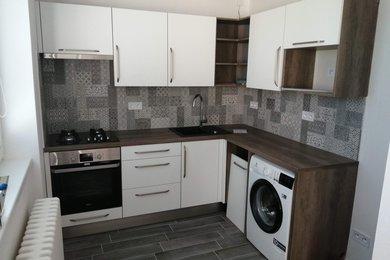 Moderní byt po rekonstrukci,Znojmo, Ev.č.: 20B-0046