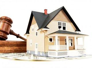Stát chystá novelu zákona o dani z nabytí nemovitých věcí