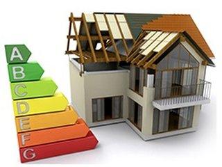 Energetické průkazy zkomplikují pronájmy bytů