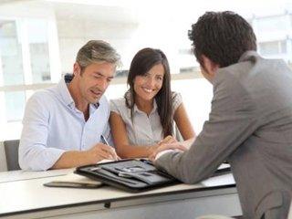Nově lze provést platbu daně z nemovitých věcí prostřednictvím SIPO