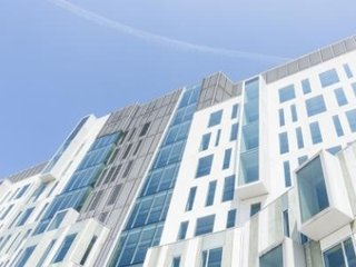 Ceny bytů dál letí nahoru.