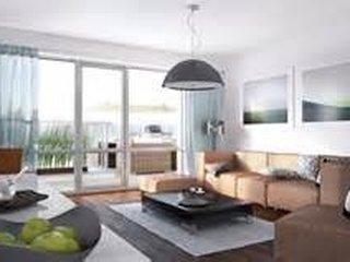 Češi chtějí menší byty, nízkoenergetické bydlení a multifunkční obývací pokoje