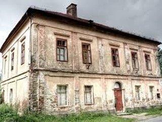 Na Jižní Moravě se místy zvedly ceny nemovitostí až o čtvrtinu. Jak dlouho růst ještě potrvá?