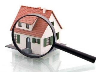 Kdy je dobré využít služby inspekce nemovitosti