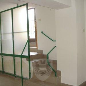 Pronájem, Obchodní prostory, 101,7 m² - Brno - Zábrdovice - Bratislavská 1