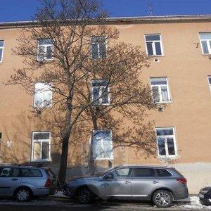 Prodej, Byt 1+1, 22 m² - Brno - Štýřice - Vinohrady 26