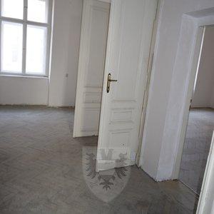 Prodej, Byty 2+1, 65,4 m² - Brno-město - Solniční 8
