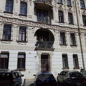 Pronájem, Sklady, 75 m² - Brno - Veveří - Čápkova 48