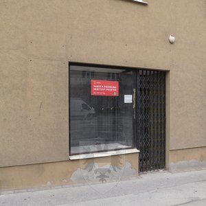 Pronájem, Obchodní prostory, 43 m² - Brno - Štýřice, Vídeňská 24