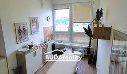 Pronájem, Kanceláře, 12 m² - možnost i masáže, centrum Zlína