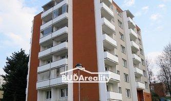 Prodej, Byty 3+1, 78 m² - 2x lodžie, krásný výhled