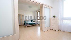 Prodej bytu 2+kk, 57 m², Praha 5 - Zličín, ul. Lipovská