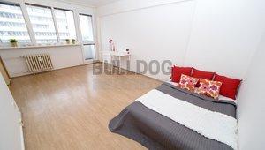 Hezký byt 2+kk/2L/S, 39 m2, Ml. Bol. u koupaliště