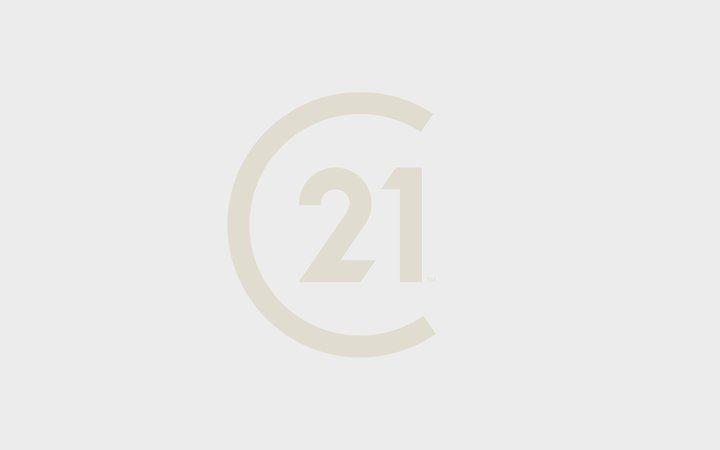 Prodej, Pozemky pro bydlení, 863 m² - Horní Tošanovice