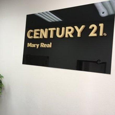 CENTURY 21 Mary Real