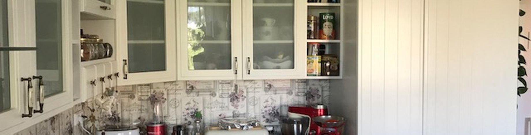 Homestaging = příprava nemovitosti k prodeji