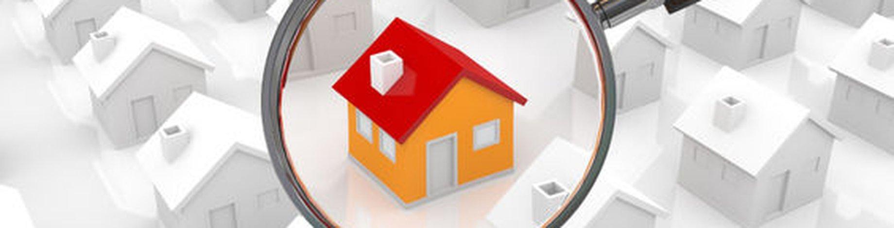 Katastr nemovitostí od 1.6.2021
