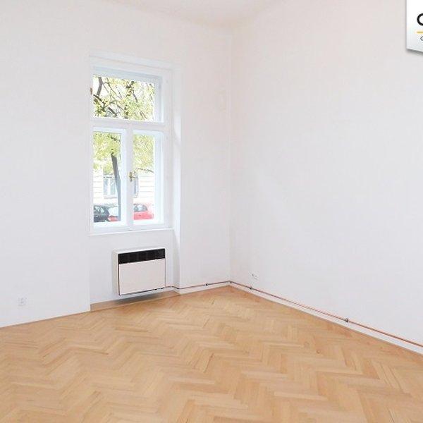 Prodej bytu 4+kk na Vinohradech