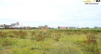 Prodej pozemku 45407 m2 Kostelec nad Labem