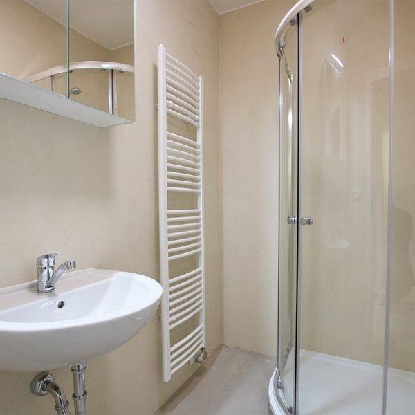 Pronájem bytu po rekonstrukci 2+kk, 55 m2 ul. Hybešova