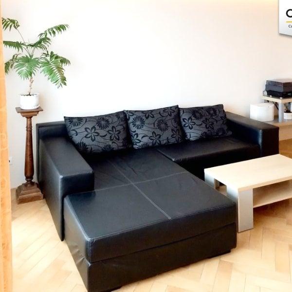 Prodej bytu 4+1, 100m2 s dvojgaráží, Praha 4