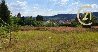 Pozemek, 1053 m2, Čakovice u Řehenic